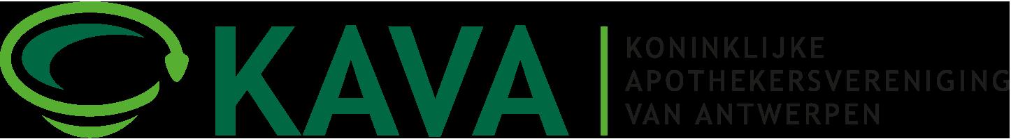logo_kava