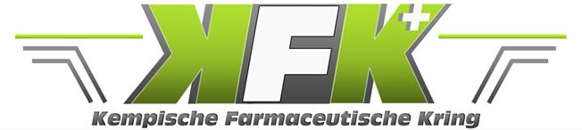 logo_kfkweb