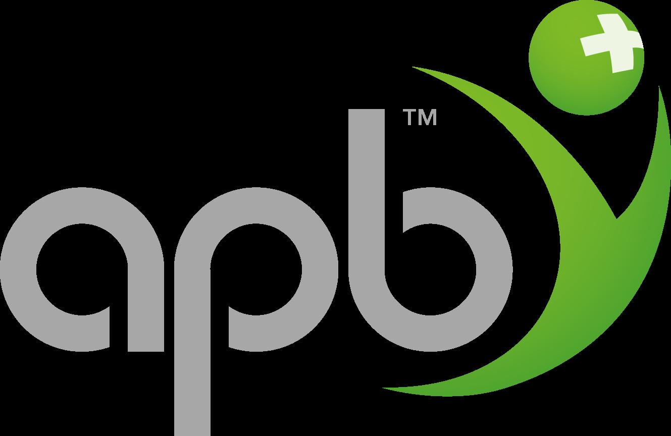 logo_apb