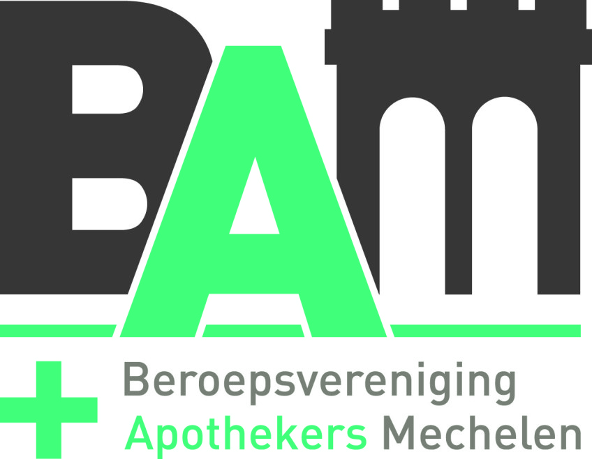 logo_apothekers_mechelen