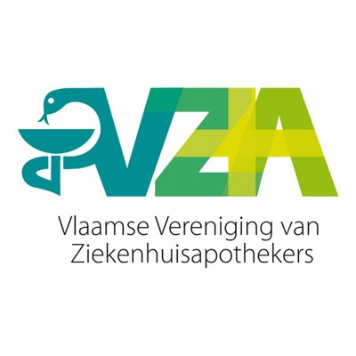 logo_vzz