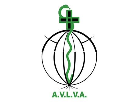 logo_avlva