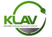 logo_klav