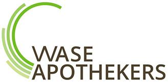 logo_waseapotheken