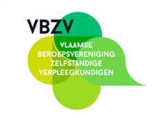 logo_vbzv