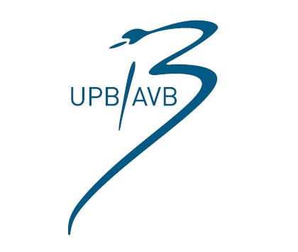 logo_upb_avb
