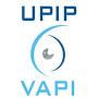 logo_upip_vapi