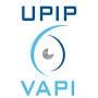logo_upip-vapi