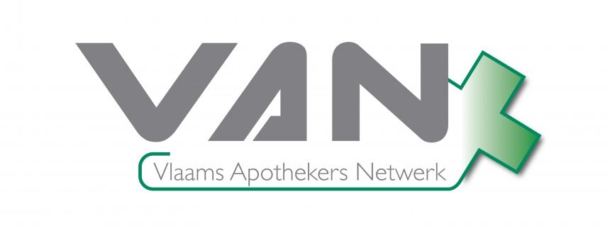 logo_vlaamsapothekersnetwerk