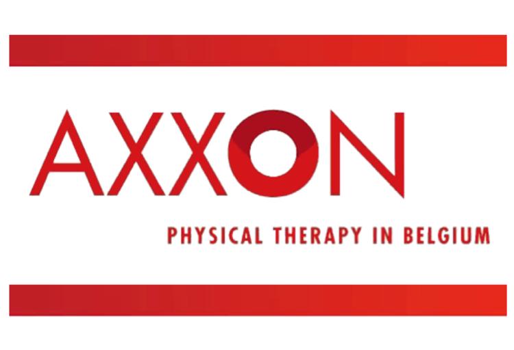 logo_axxon